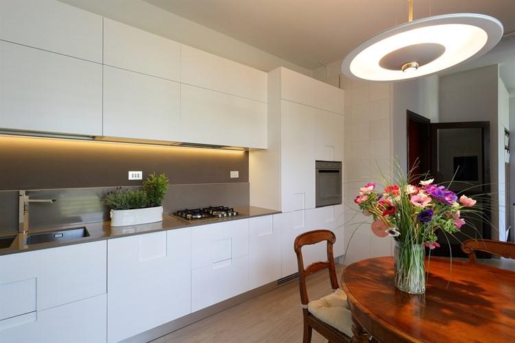 Max interni e design for Interni e design